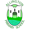 Allington Primary School