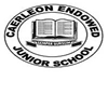 Caerleon Endowed Junior School