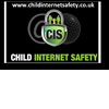 Child Internet Safety Summit