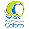 Great Yarmouth College