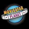 MovieStarPlanet ApS