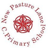 New Pasture Lane School