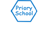 Priory School