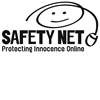 Safetynet campaign-Protecting Innocence Online